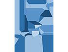 ブルージラフ株式会社