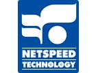 株式会社ネットスピードテクノロジー